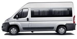 заказ автобусов и микроавтобусов, пассажирские перевозки, корпоративный транспорт, транспортные пассажирские перевозки, заказ автобусов, маршрутное такси москва