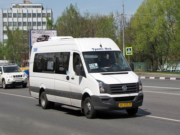 volkswagen001